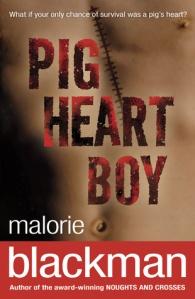pig-heart-boy